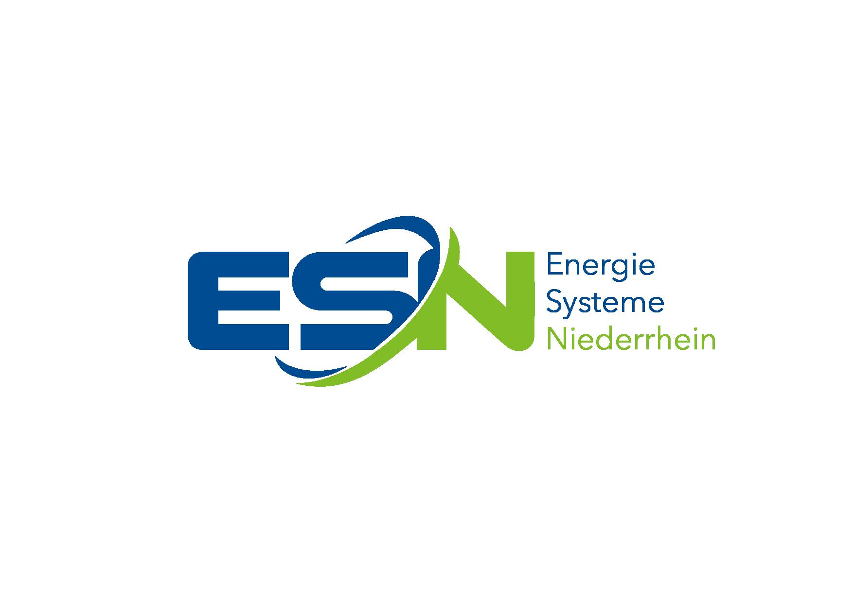ESN Energie-Systeme-Niederrhein GmbH