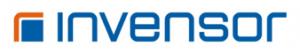 Invensor LogoInvensor Logo