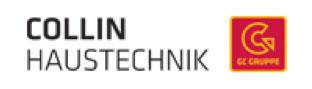 Collin Haustechnik Logo