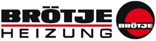 Brötje Logo