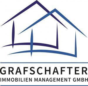 Grafschafter Immobilien Management GmbH