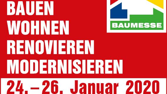 Baumesse Rheinberg