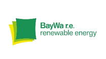 bayware-logo