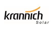 Krannich Solar Logo