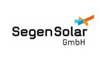 Segen Solar Logo