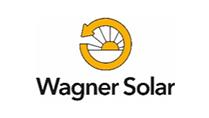 Wagner Solar Logo